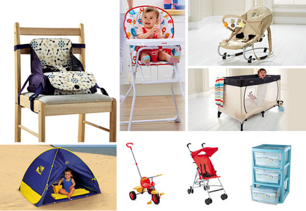 ALDI Baby & Toddler Event Spring 2015 Haul & Review A Mum Reviews