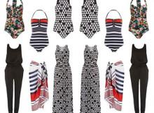 House Of Fraser Swimwear Wish List A Mum Reviews
