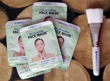 MayBeauty The Incredible Facemask Review A Mum Reviews
