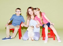 The Matalan Made For Modern Families Campaign A Mum Reviews