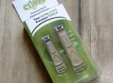 Clyppi The Best Nailclippers Review A Mum Reviews