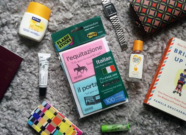 FlashSticks---Travel-Vocabulary A Mum Reviews (1)