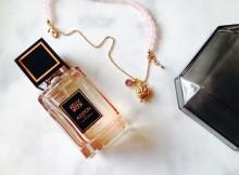 Kelly Brook Audition Eau De Parfum Review A Mum Reviews