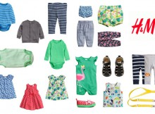 The Huge H&M Toddler Wish List Summer 2015 A Mum Reviews
