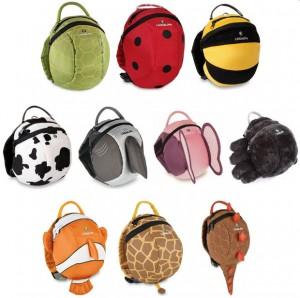 0eeebf8677f ... littlelife-backpack-a-mum-reviews collection ...