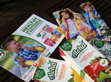 Appy Healthy & Affordable Juice Drinks Review A Mum Reviews