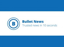 Bullet News App Review - Trusted News In 10 Seconds A Mum Reviews