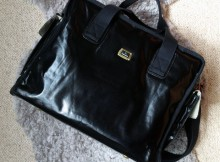 Caboodle Fun & Funky Baby Changing Bag Review A Mum Reviews