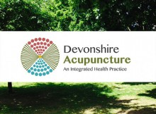 Devonshire Acupuncture Review A Mum Reviews