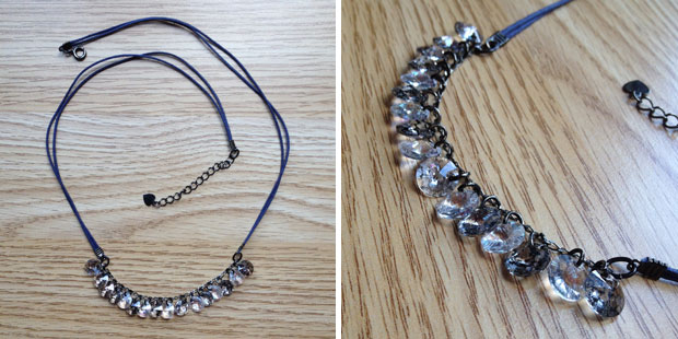 JillyBeads Review: 'It's A Gift' Necklace Kit & 3 Piece Pliers Set A Mum Reviews