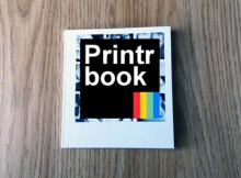 Printrbook Photo Book Review A Mum Reviews