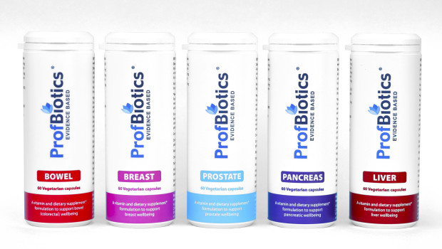 The-#ReduceYourRisk-Campaign-+-His-&-Hers-ProfBiotics-Supplements-A-Mum-Reviews-