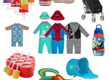 10 Sunshine Essentials For Kids A Mum Reviews