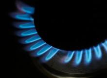Carbon Monoxide - Know The Dangers A Mum Reviews