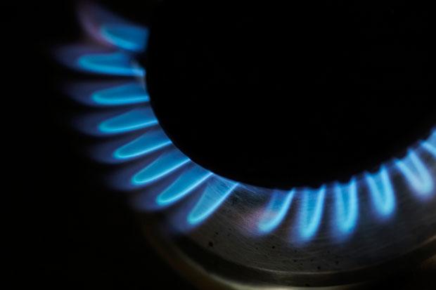 Carbon Monoxide Poisoning - Know The Dangers A Mum Reviews