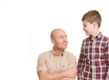 Looking for a new job? - Become a Foster Parent with Action for Children A Mum Reviews
