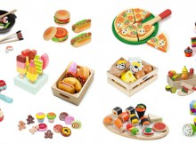 Wooden Toy Foods Wish List A Mum Reviews