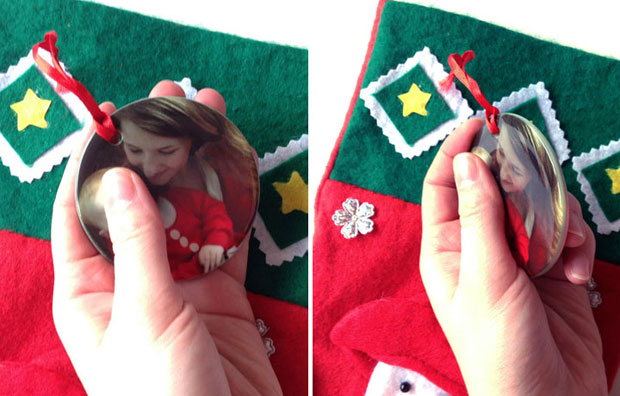 Creating Your Own Crafty Stocking Stuffers for Christmas A Mum Reviews