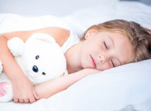 Toddler Taming - Sleep Tips for Your Little Ones A Mum Reviews