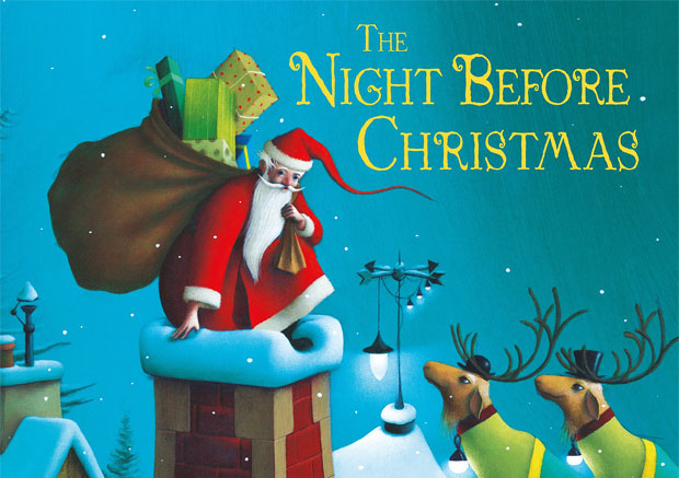 10 Tips To Get A Good Night's Sleep On Christmas Eve A Mum Reviews 1 (1)