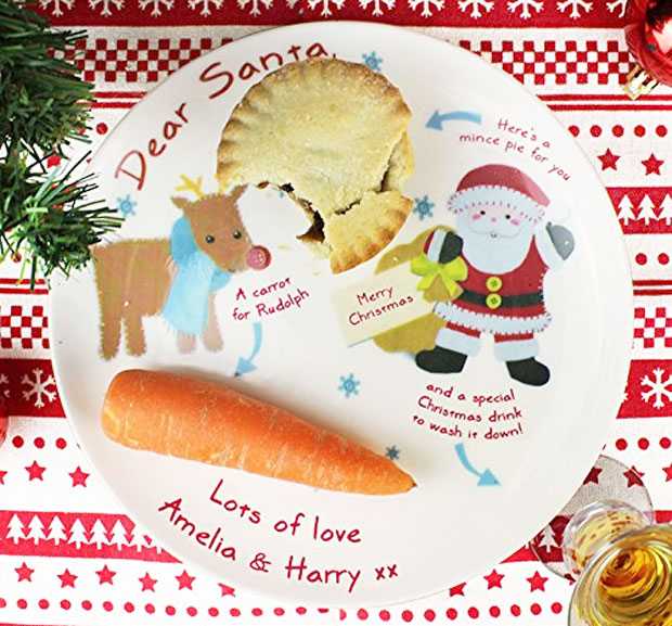 Festive Traditions That Might Help Your Children Sleep This Christmas A Mum Reviews