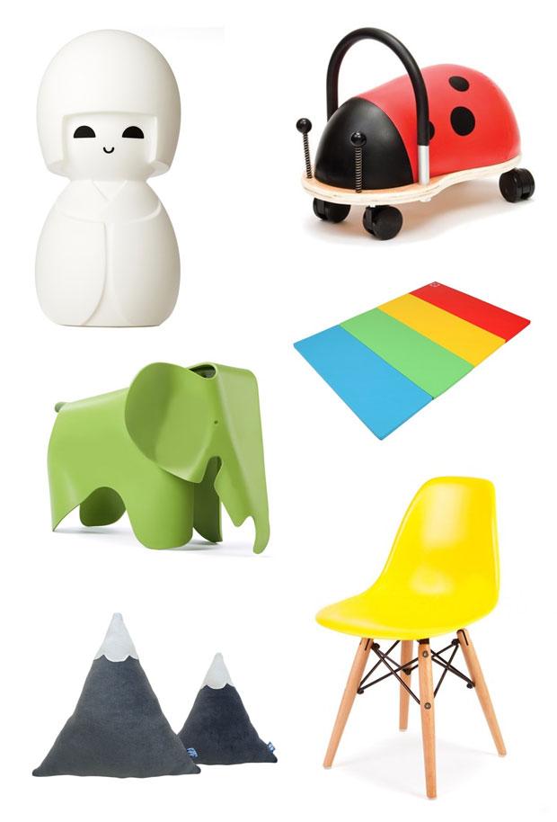 Loubilou Toddler Room Wish List + 10% Off Loubilou Discount Code A Mum Reviews