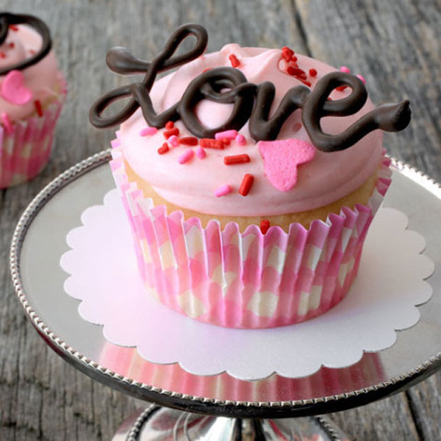 12 Pretty Sweet Treats Recipes for Valentine's Day A Mum Reviews