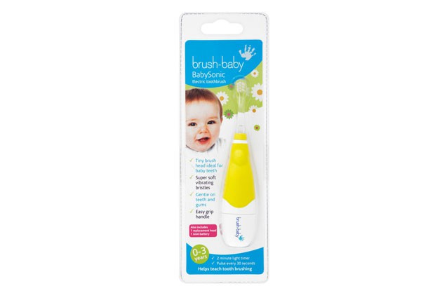 How to Teach Your Child Proper Toothbrushing A Mum Reviews