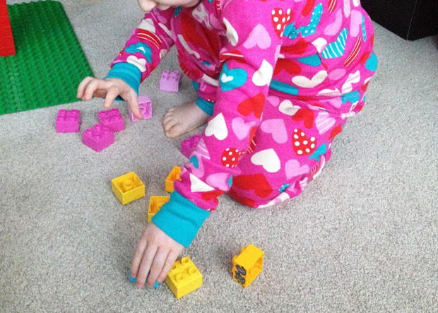 #LittleOneWears - Hatley Spring/Summer 2016 Collection A Mum Reviews