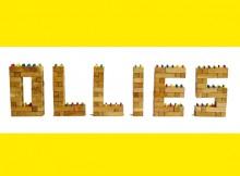 NEWS – Ollies Wooden Blocks A Mum Reviews