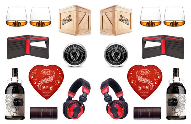 Valentine's Day Gift Guide For Him A Mum Reviews