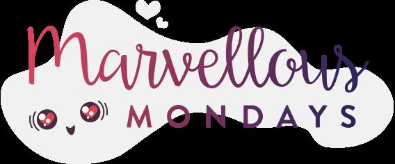 marvmondays-badge