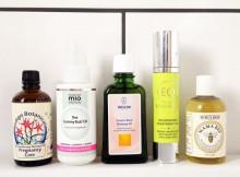 5 Brilliant & Natural Stretch Mark Oils A Mum Reviews