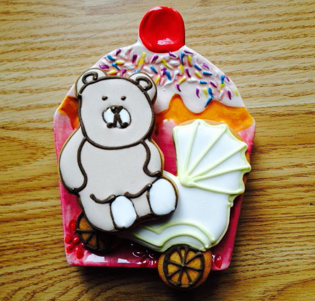 Biscuiteers New Kid on the Block Biscuit Tin Review A Mum Reviews