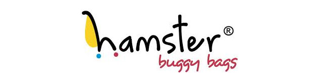 Hamsterbags Buggy Bags Review A Mum Reviews