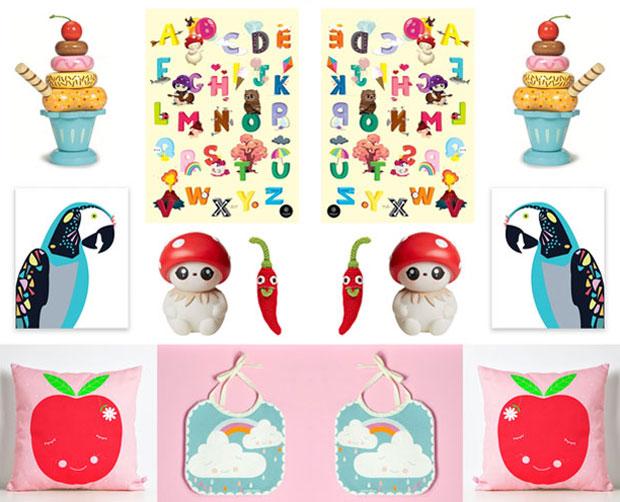 Loubilou Toddler Wish List + 10% Off Loubilou Discount Code A Mum Reviews
