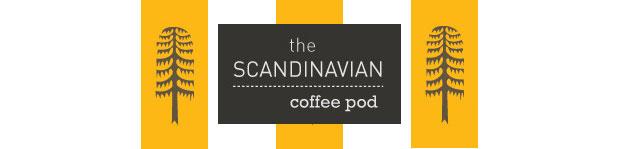 The Scandinavian Coffee Pod Coffee Review A Mum Reviews