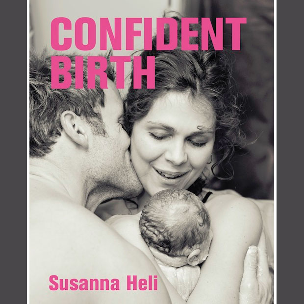 Due Date & Labour Prep / Preparing for Birth A Mum Reviews