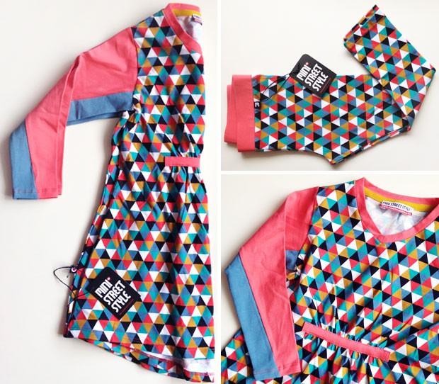 #LittleOneWears – Mini Street Style Clothes A Mum Reviews