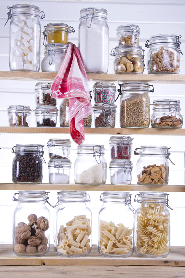 The Ultimate Guide to Cleaning and Organising Your Kitchen A Mum Reviews