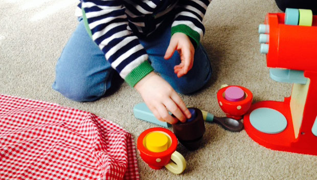 Wicked Uncle Toys Review – Gifts for Boys & Girls A Mum Reviews