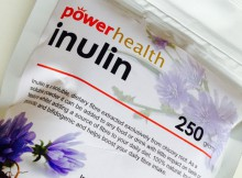 "BBC's How to Stay Young - ""Inulin busts visceral fat!"" A Mum Reviews"