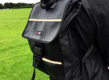 Feuerwear Urban Backpack Eric Review A Mum Reviews