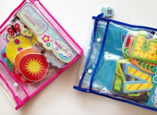 Meadow Kids Educational and Developmental Toys and Books A Mum Reviews