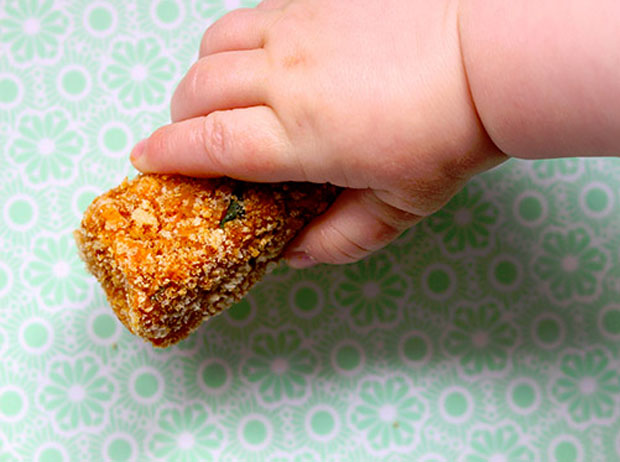 12 Hidden Fruit & Veg Recipes For Fussy Eaters - Got To Try These! A Mum Reviews