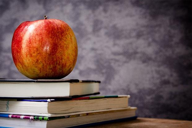 Back to School – School Uniform Checklist A Mum Reviews