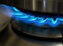 Carbon Monoxide - The Silent Killer / Win a FireAngel CO Alarm Worth £40 A Mum Reviews