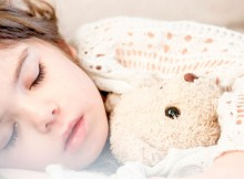 Packing Tips for Parents of Young Children — Bear-Necessities A Mum Reviews