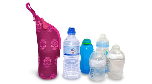 Bibetta Neoprene Bottle Insulator Review A Mum Reviews