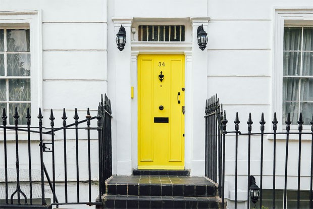 How To Raise Your House Value - Without Breaking the Bank A Mum Reviews